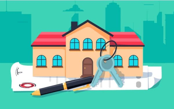 10 Things One Must Check Before Buying A Dream House