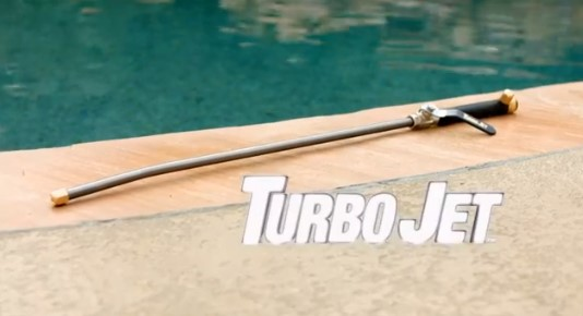 Turbo Jet Power Washer Reviews of 2021 (Best High Pressure Nozzle)